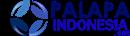 Palapa Indonesia | PT. Palapa Wijaya Perkasa